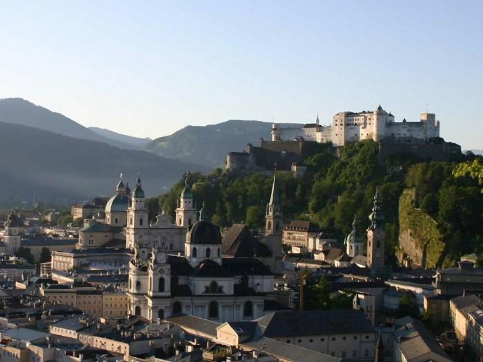 salzburg-austria_108033-1152x864